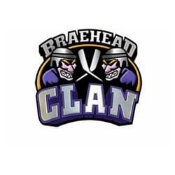 Braehead Clan
