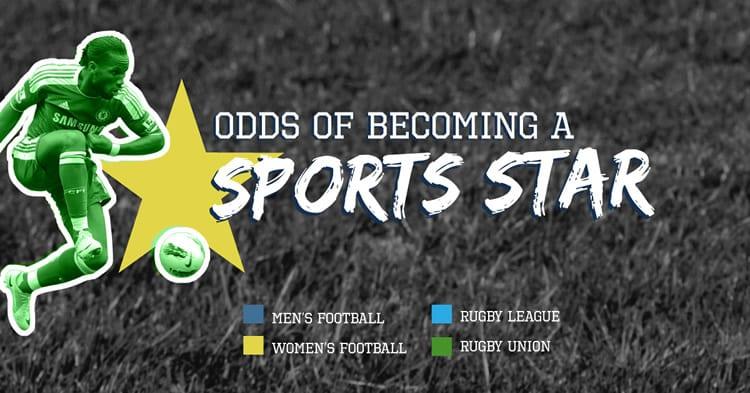 odds-sports-star